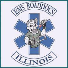 EMSroaddocs
