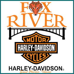 Fox River Harley Davidson