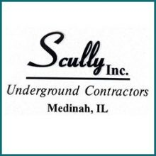 Scully-Inc.