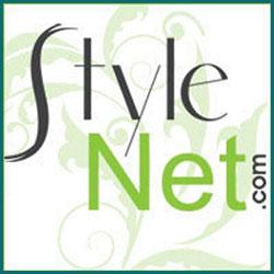 Stylenet