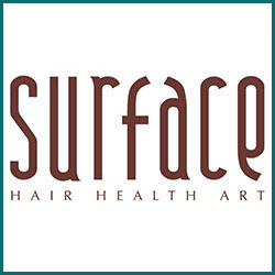 Surface-Hair-Health-Art
