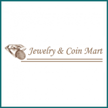 Jewelry-Coin-Mart