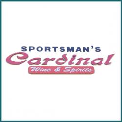 cardinallogo