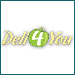Deli 4 You