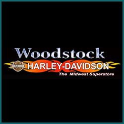 Woodstock Harley