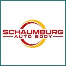 Schaumburg_Auto_Body_updated