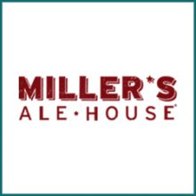 miller_ale_house_logo
