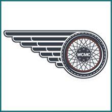 wcmc_logo