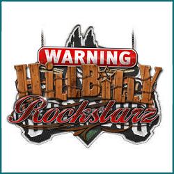 hillbilly_rockstarz
