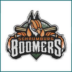 schaumburg_boomers