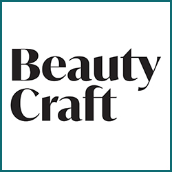 beauty_craft_logo