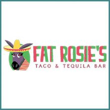 ride_for_hope_fat_rosie_2