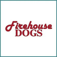 ride_for_hope_firehouse_dogs