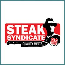 ride_for_hope_steak_syndicate